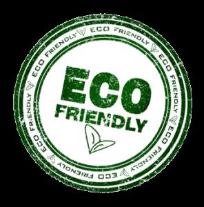ekologiška